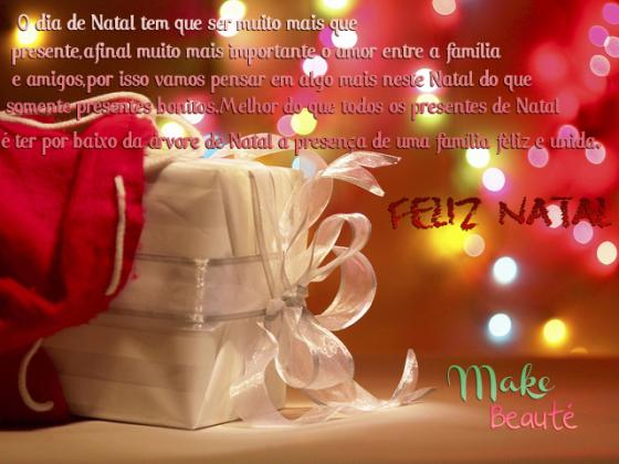 PRESENTE DE NATAL - 640 - SUPER copy